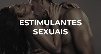 estimulante-sexual