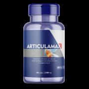 Articulamax  60 Cápsulas