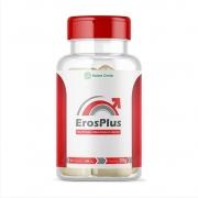 Eros Plus - 60 Capsulas