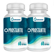 Prostantil 2 Unidades
