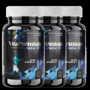 Vita Premium Senior (3 Unidades)