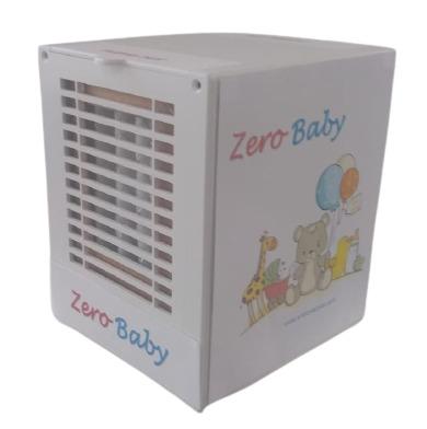 Zero Baby