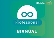 Professional Bianual - Licença Bitrix24