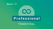 Professional Trimestral - Licença Bitrix24