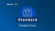 Standard Trimestral - Licença Bitrix24