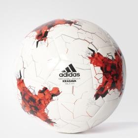 Bola Adidas Futsal Glider Copa das Confederações