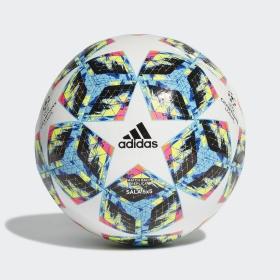 Bola Adidas Futsal Ucl Finale 5X5