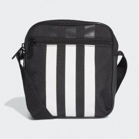 Bolsa Adidas Organizer 3-Stripes
