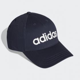 Boné Adidas Daily Cap