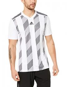 Camisa Adidas Striped 19