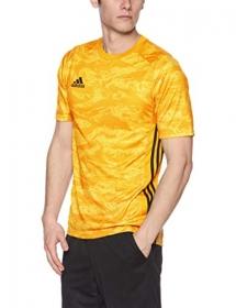 Camisa de Goleiro Adidas AdiPro 19