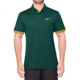 Camisa Polo Nike Court Dry Tennis