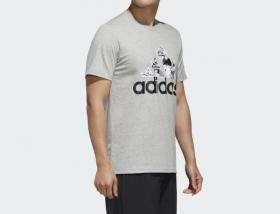 Camiseta Adidas Tsubasa All Star