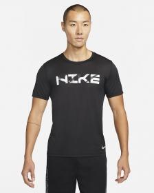 Camiseta Nike Dri-FIT Sport Clash