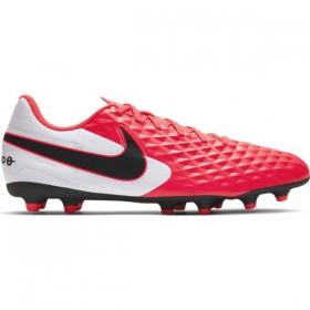Chuteira Nike Tiempo Legend 8 Club Campo