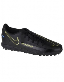 Chuteira Nike Phantom GT Club