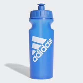 Garrafa Água Adidas 500ML