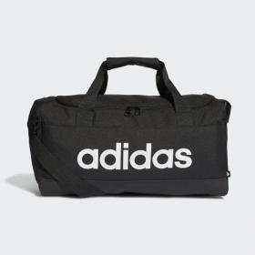 Mala Adidas Duffel Linear Pequena