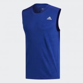 Regata Adidas Response Tee
