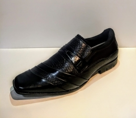 Sapato Calvest 360