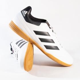 Tênis Adidas Goletto VI Futsal
