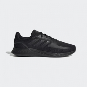 Tênis Adidas Runfalcon 2.0