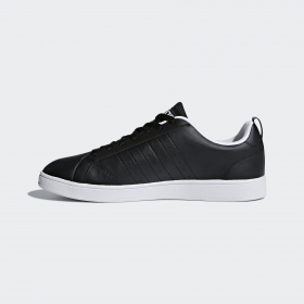 Tênis Adidas VS Advantage