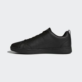 Tênis Adidas VS Advantage Clean