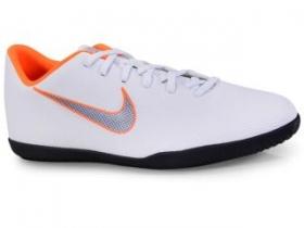 Tênis Futsal Nike Mercurial Vaporx 12 Club