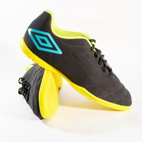 Tênis Umbro Futsal Sala NBK