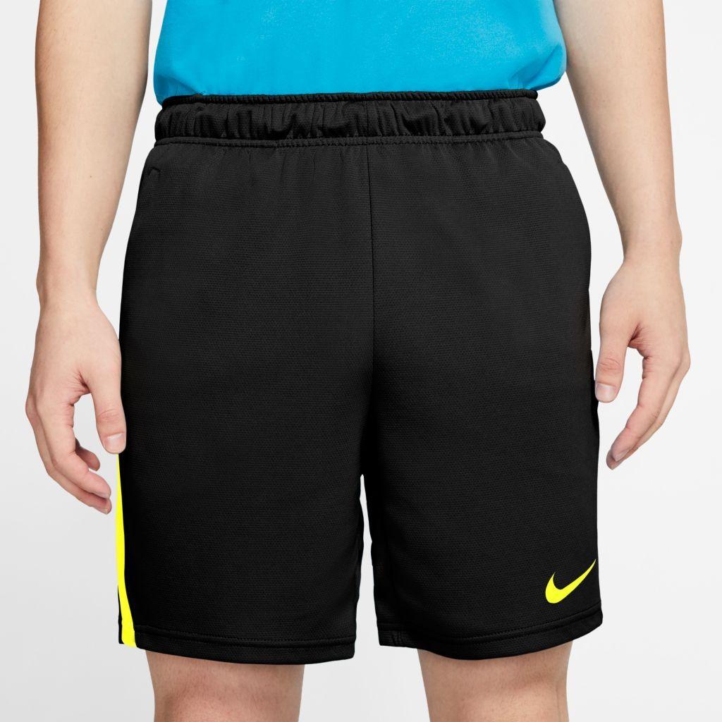 Bermuda Nike Dry Short 5.0