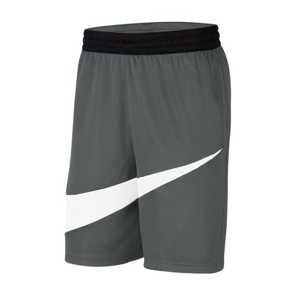 Bermuda Nike Dry Short Hybrid 2.0