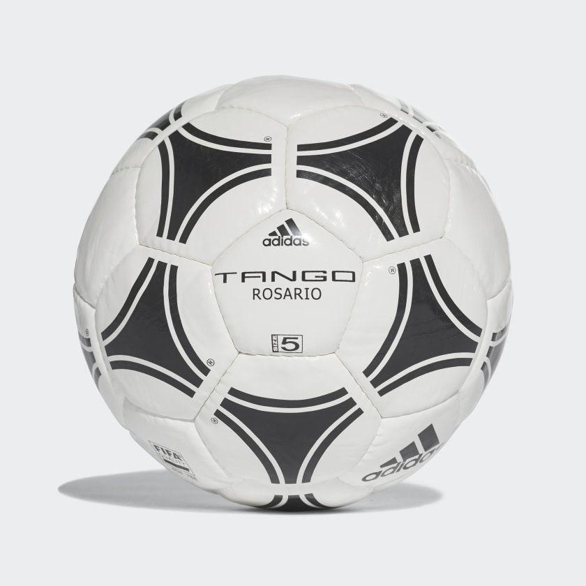 Bola Adidas Campo Tango Rosário