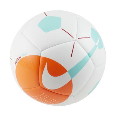 Bola de Futsal Nike Pro Soccer Ball