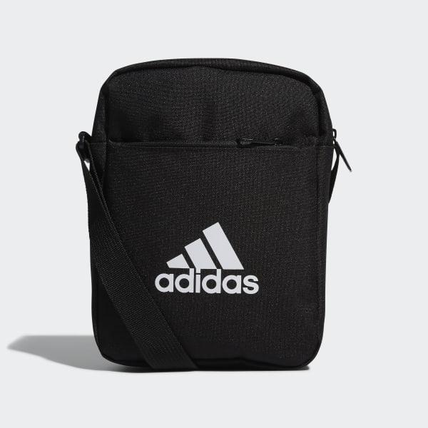 Bolsa Adidas Organizer