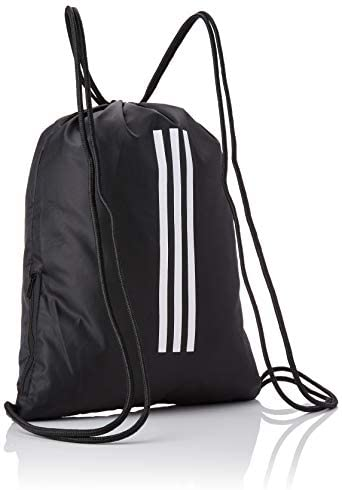 Bolsa de Ginástica Adidas Tiro