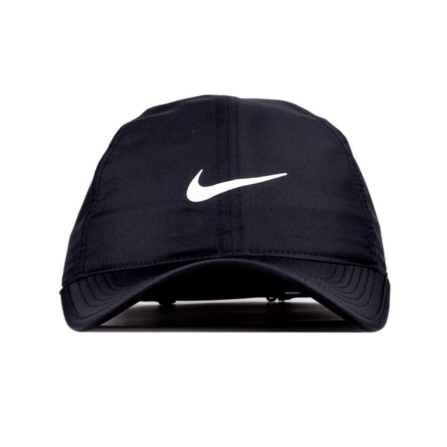 Boné Nike Featherlight Cap