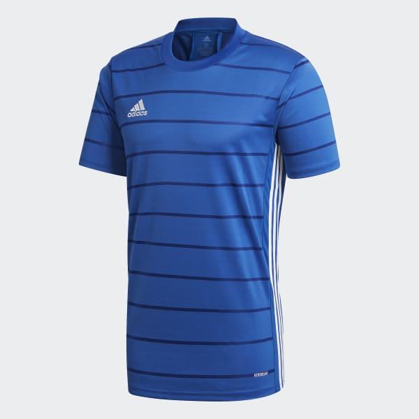 Camisa Adidas Campeon 21
