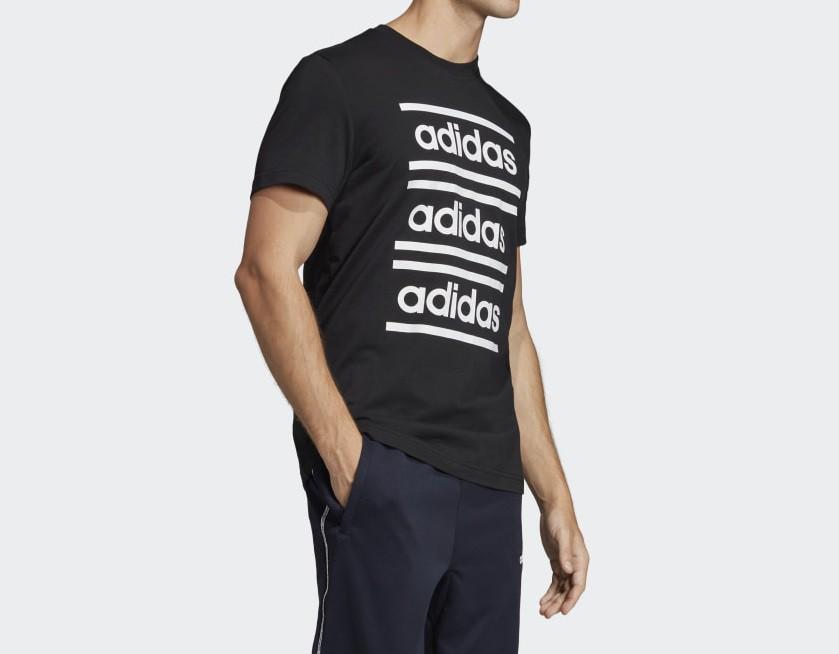 Camiseta Adidas Celebrate The 90s