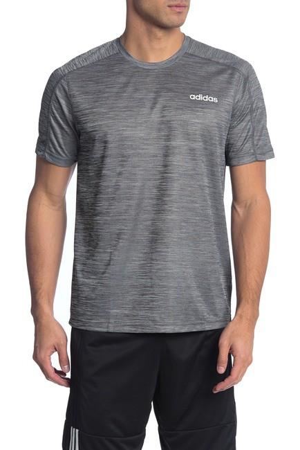 Camiseta Adidas Designed 2 Move