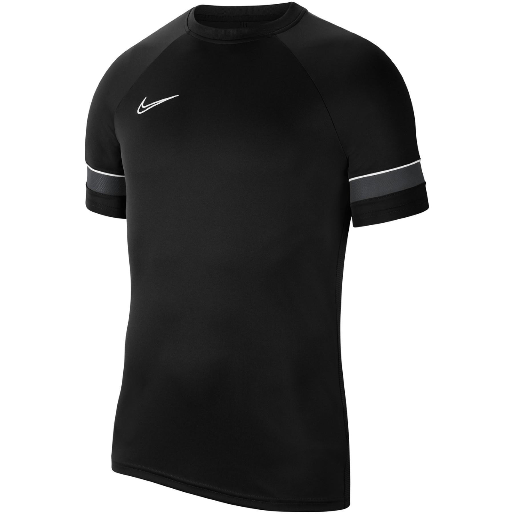 Camiseta Nike Dri Fit Academy 21
