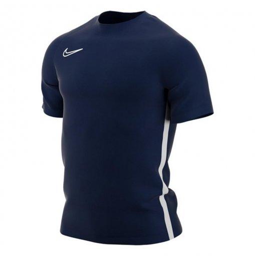 Camiseta Nike Dri-Fit Academy