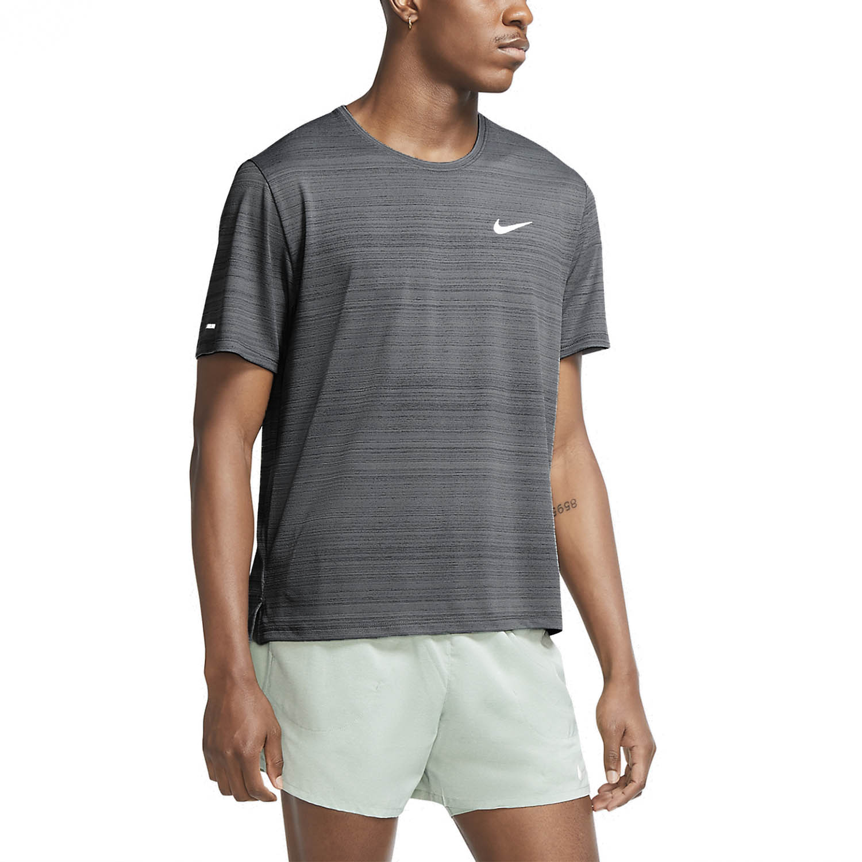Camiseta Nike Dri Fit Miler