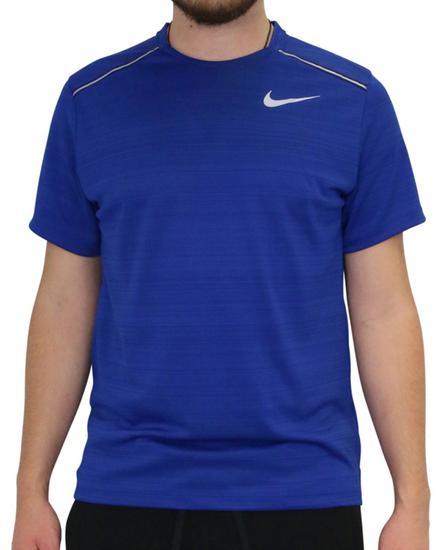 Camiseta Nike Dry-Fit Miler