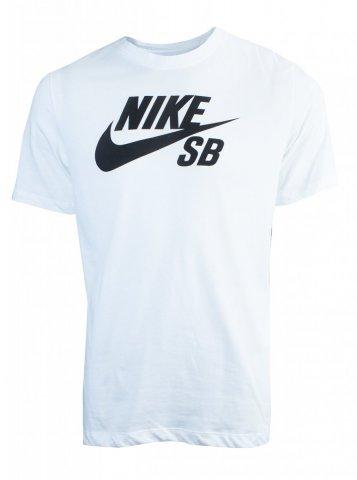 Camiseta Nike SB Dri-Fit