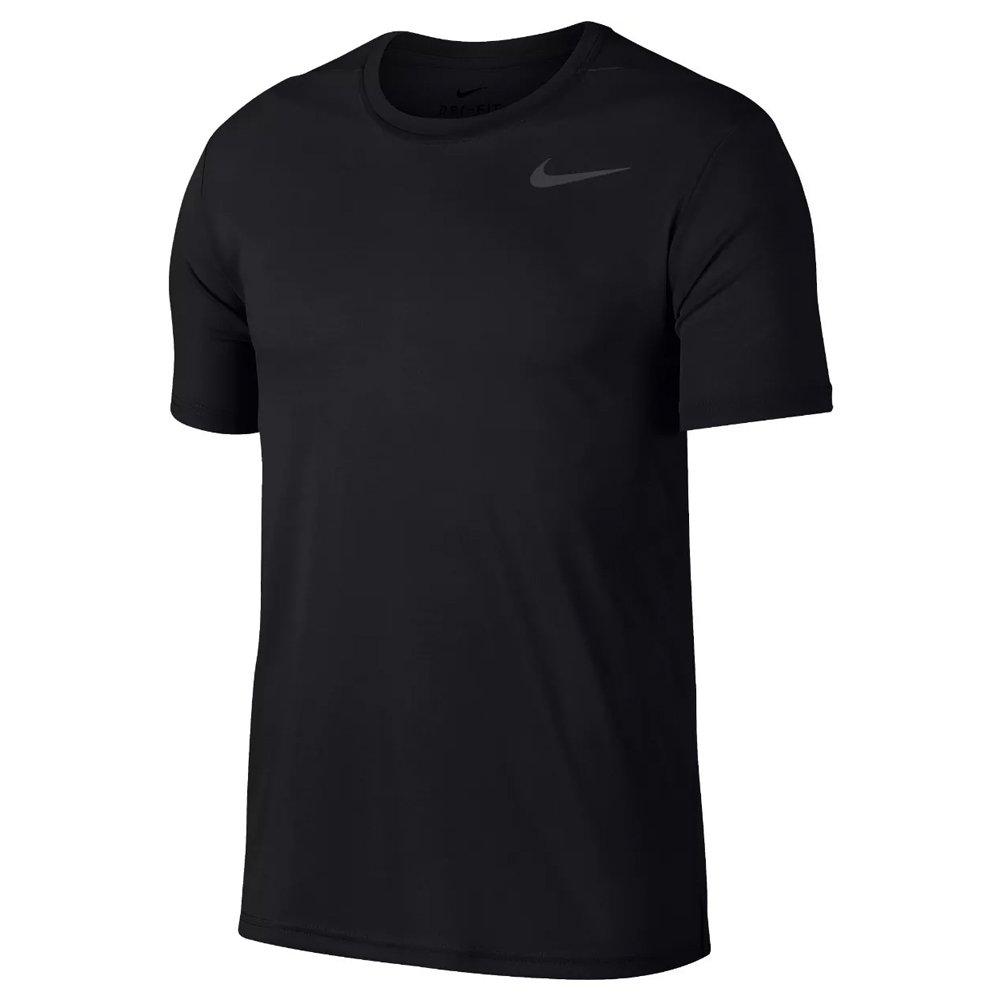 Camiseta Nike Superset