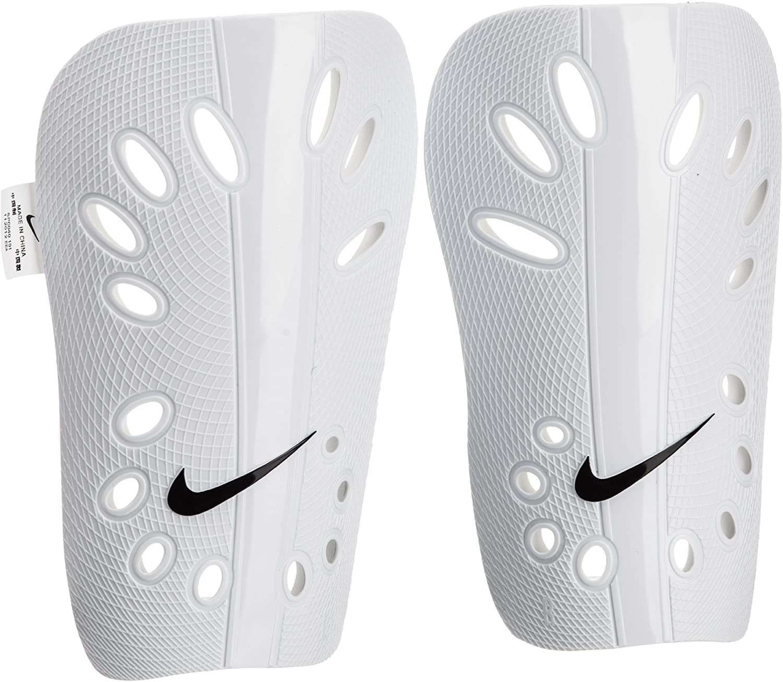 Caneleira Nike J Guard Soccer