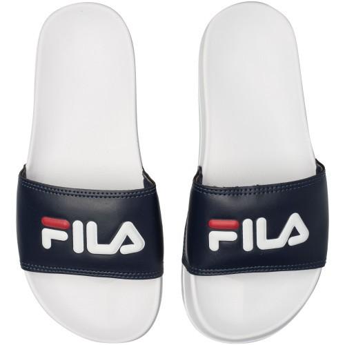 Chinelo Fila Flip Flop Drifter Basic