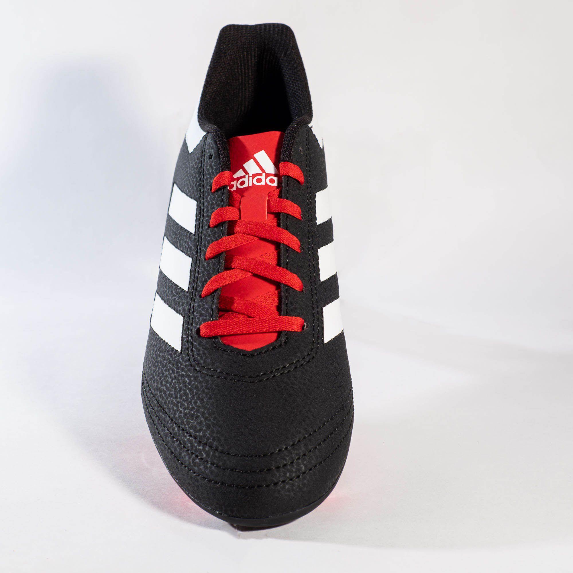 Chuteira Adidas Goletto VI  Campo