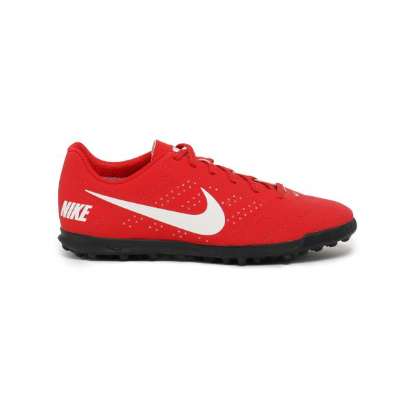Chuteira Nike Beco 2 Society